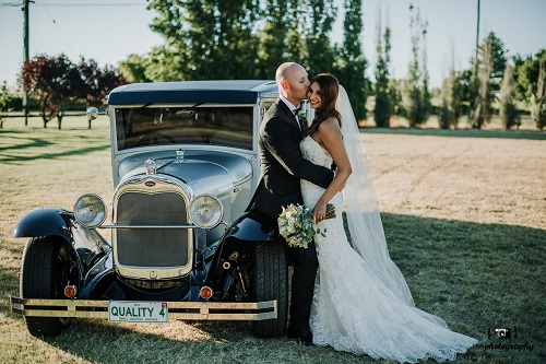 Perth Wedding Limo, Perth Wedding Limo Hire, Vintage Limo Hire, Vintage Limo