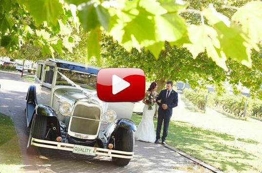 Perth Limo Hire, Perth Quality Limousines, Perth Wedding Cars, Vintage Limousines Perth, Perth Weddings