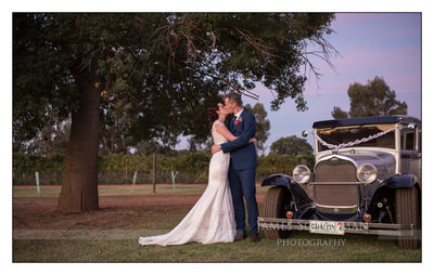 Perth Limo Hire, Perth Limo, Perth Limo, Limo Hire, Perth School Ball Limo Hire, School Ball Limo Hire, Wedding, Perth Wedding Limo, Wedding Limo, School Ball, Perth Wedding Cars, Perth Quality Limousines