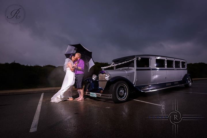 Perth Limo Hire, Perth Quality Limousines, Vintage Limousines